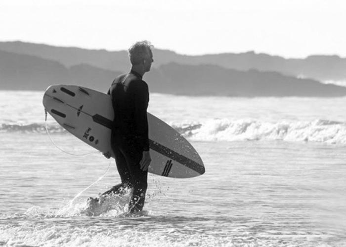 Alone surfboards distributor