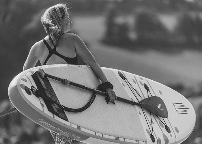shark sups surf paddles